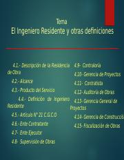 residente ingenieria civil.ppt