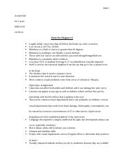 Chaoter 12 Notes.docx