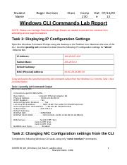 COMP230_W1_Windows_CLI_Batch_eReport (1)