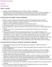 Learning Study Questions.pdf