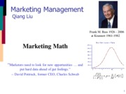 02 - Marketing Math with answer-2012.pdf