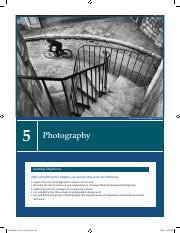 CGD 218 - Chapter 5 - Photography.pdf