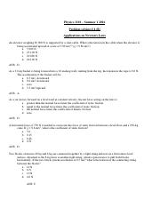PS-4 (II) with solutions.pdf