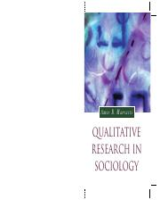 [Amir_Marvasti]_Qualitative_Research_in_Sociology_(BookZa.org) (1).pdf
