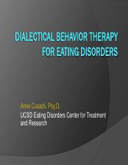 Lecture 7 - Dialectical Behavior Therapy.pdf