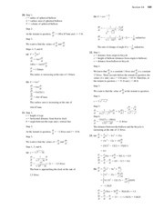 Business Calc Homework w answers_Part_37