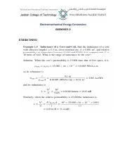 EXErcise_2_conversion.pdf