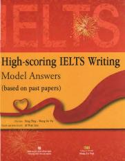 334480110-High-score-IELTS-Writting-Model-Answers.pdf