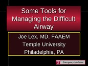 Difficult Airway Toolkit 10.22.23 PM