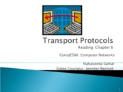 TransportLayer_Complete