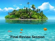 Final_Review_Session