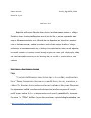 Capstone Research Paper (Final).docx