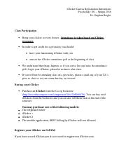 iClicker Registration Instructions.docx