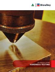 BIS0221 - C1L9P1 - Technical Guide - Hardness Testing.pdf