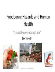 Lecture 8 Food hazards.pdf