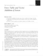 force_table_and_vectors.doc