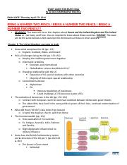 studyguideexam3comparative_sp_2014.doc