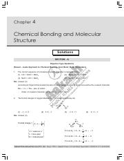 Chemical Bonding and Molecular Structure.pdf