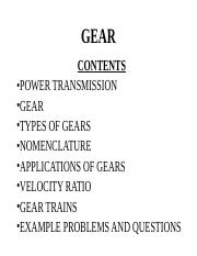 Gears.ppt