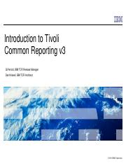 TCR_3.1_Overview.pdf