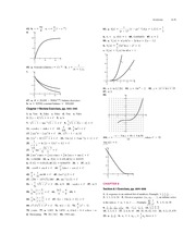 bccalcet02_answers_07.unlocked g