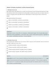 Chapter_18_Answers.docx