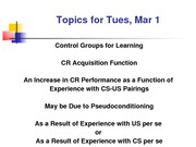Topics+and+Notes+Tuesday+Mar+1+2011+_CL_