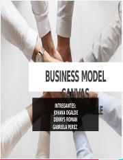 BUSINESS_MODEL_CANVAS.pptx