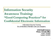 ucsd-hs-hippa-security-101