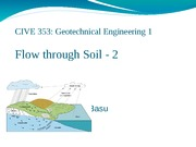 Lecture17_Flow_though_Soil_2