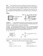 6th Ed. Heat Transfer Chapter 5 Problem 2.pdf