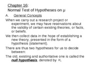 ch16NormaltestofHypothesesonmu0.studentview