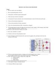 biology 1201 wischusen Biol 1201 &hyphen wischusen biol  1201: biology for science majors i  upload notes  1201 biology test 3 study guide: fall 2016: 4 months ago: 0: 38 kb: view.