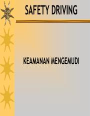 7. Safe in driving.pdf