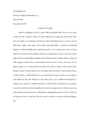 jfk assassination essay jfk assassination on shots rang out in 9 pages longevity and aging