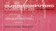 01_5.1._Snapshots-_What_is_Global_Snapshot_00-07-13