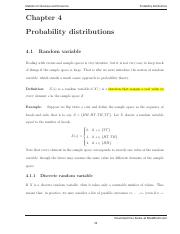 LN-1.1.2-Probabilty Distributions