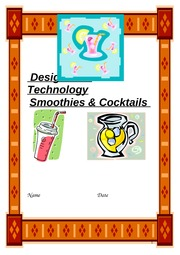smoothie_booklet