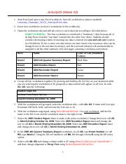 Instructions_CE251_Activity03.pdf