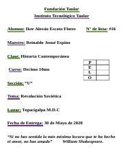 micr/ófono 10 unidades color gris HUI JIN Micr/ófonos para hasta 12 cm incluyendo cubierta de micr/ófono para c/ámara de entrevista