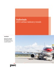 pwc-tailwinds-rising-passenger-demand