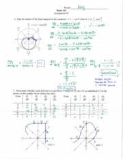 Assign02Solutions.pdf