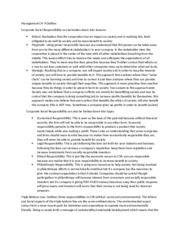 Ethics essay miss evers boys
