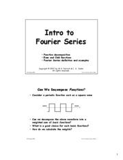 L02_fourier