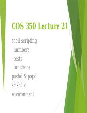 cos350_l21_environment.pptx
