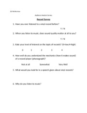 Speech writing service questions for class 9