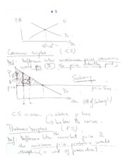 econ_notes_ch3._pg1a