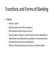 2 Roles and Functions of Banks.ppt