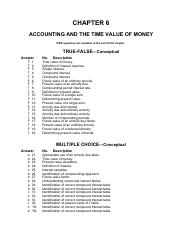 CHAPTER 6  ACCOUNTING AND THE TIME VALUE OF MONEY.pdf