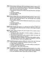 ME 500 HW Problem 2014 Fall Statement 13.pdf